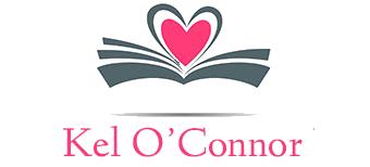Kel O'Connor